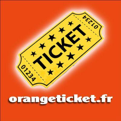 grand dejeuner champetre dimanche 20 janvier 00 00 r servez votre place pour orange ticket. Black Bedroom Furniture Sets. Home Design Ideas